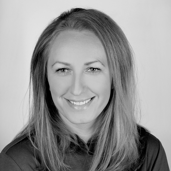 Kamila Kanak psycholog, psychoterapeuta, mińsk mazowiecki