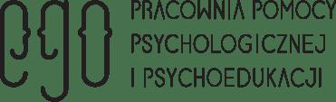 Pracownia Pomocy Psychologicznej EGO Mińsk Mazowiecki