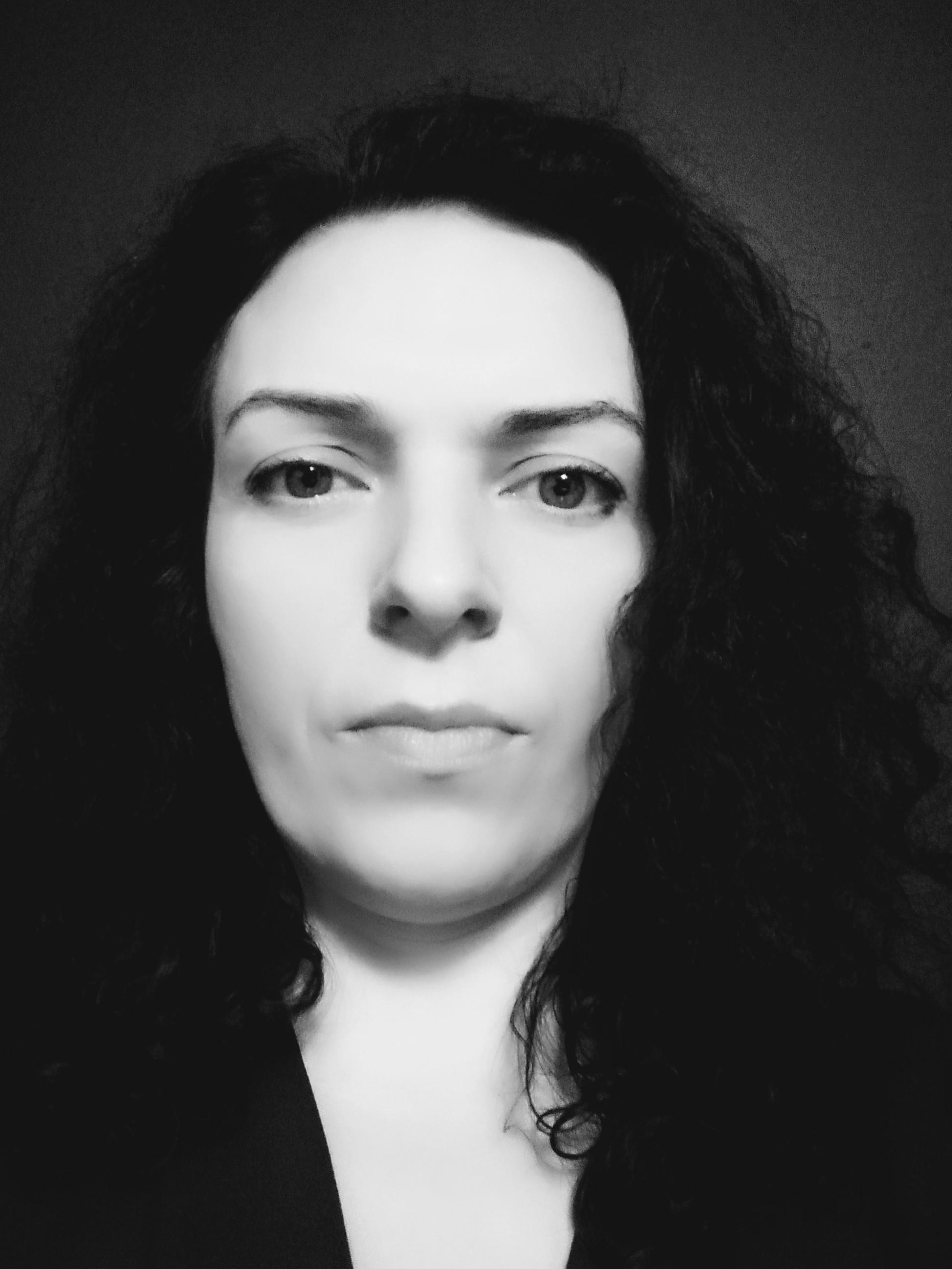 Agata Podobas fizjoterapeuta, terapeuta SI mińsk mazowiecki